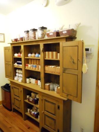 cabinet-compressed