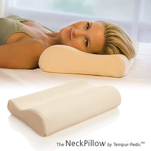 dp soft pedic kitchen tempurpedic com x home amazon traditional tempur pillow pillows