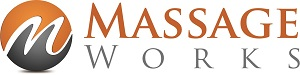 Massage Works, LLC