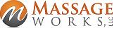 Massage Works, LLC